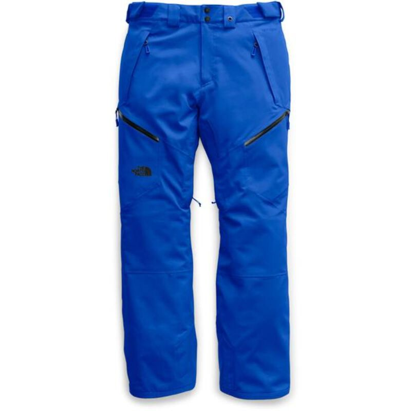 The North Face Chakal Insulated Pant Mens image number 0