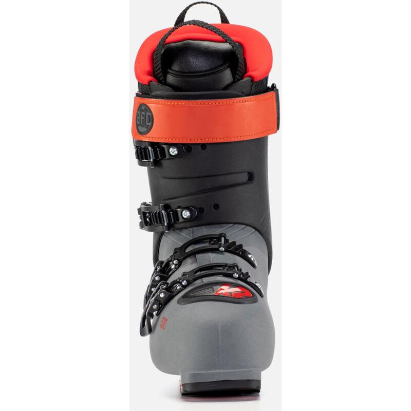 K2 BFC 100 Ski Boots Mens image number 2