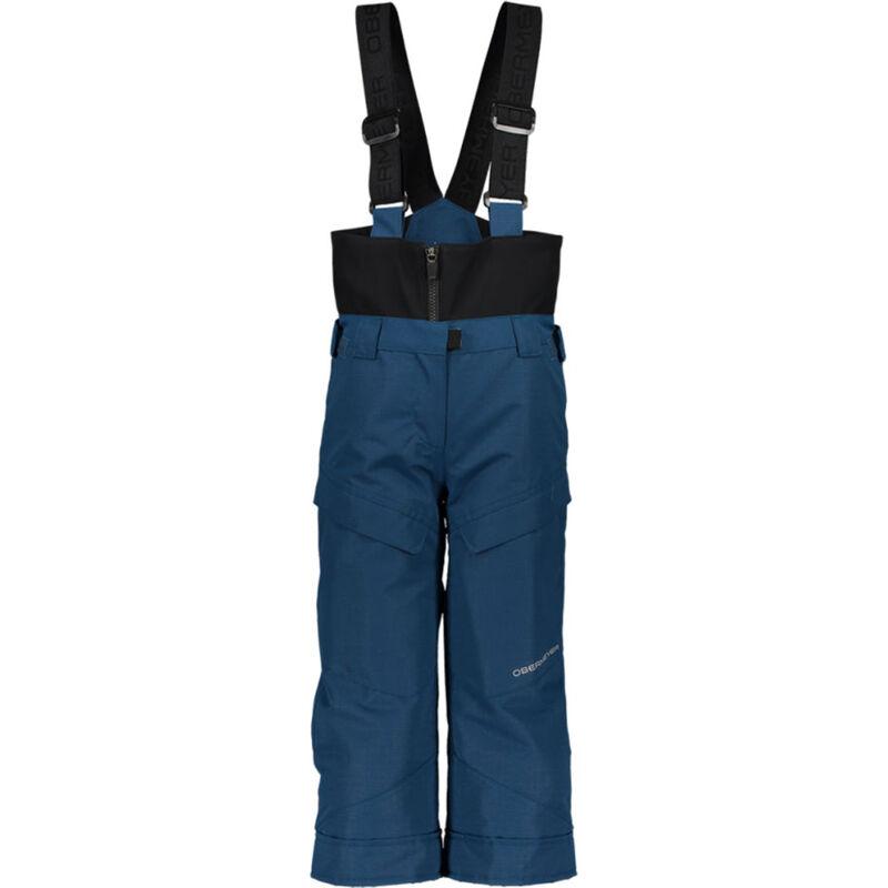Obermeyer Warp Pants Toddler Boys image number 0