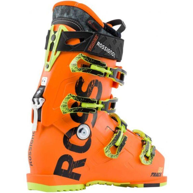 Rossignol Track 130 Ski Boots Mens image number 1