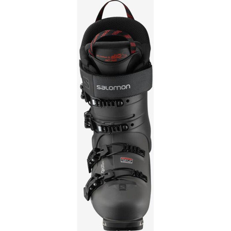 Salomon Shift Pro 120 AT Ski Boots Mens image number 4