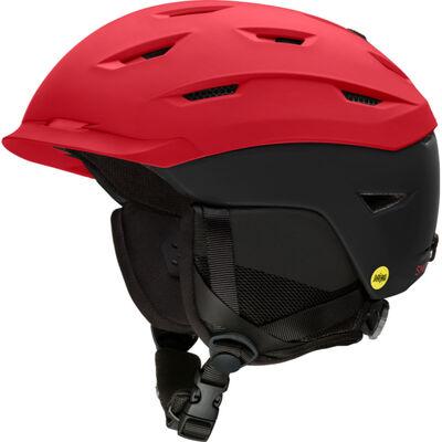 Smith Level MIPS Helmet - Mens 20/21