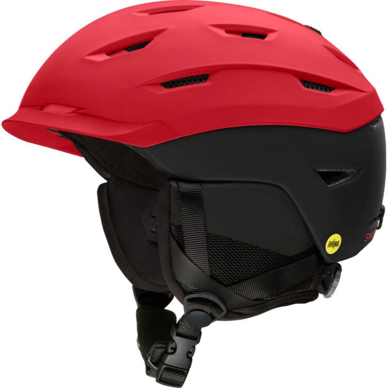 Smith Level MIPS Helmet Mens image number 0