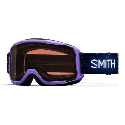 Smith Daredevil Goggles - Kids 19/20