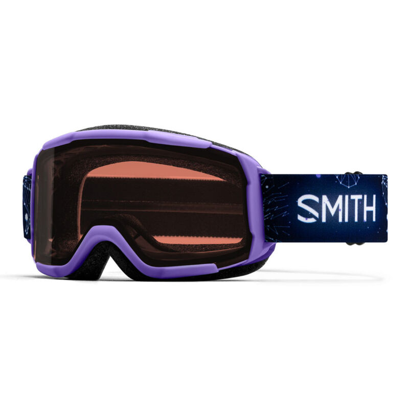 Smith Daredevil Goggles - Kids image number 0