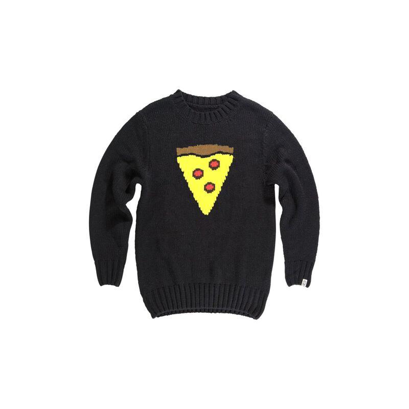 Airblaster Trinity Sweater Mens image number 0