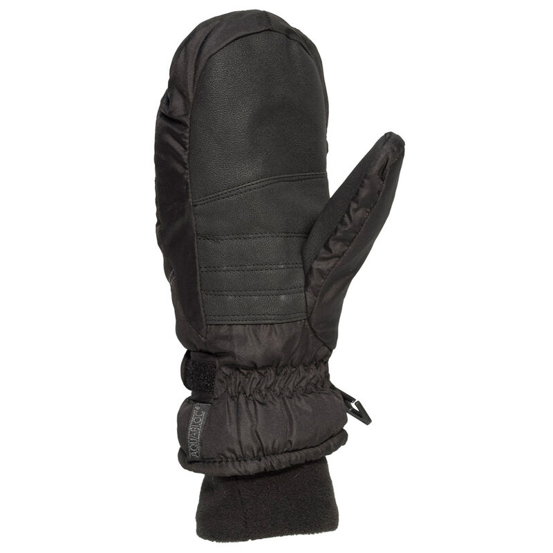 Gordini Aquablock Mitt III - Juniors image number 1