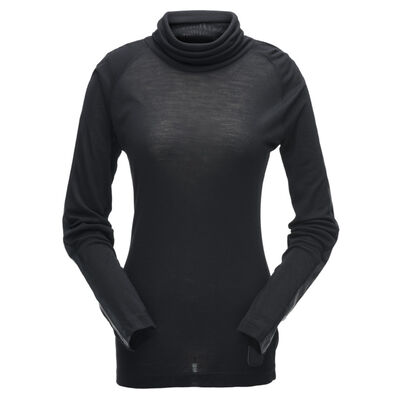 Spyder Allure Turtleneck - Womens