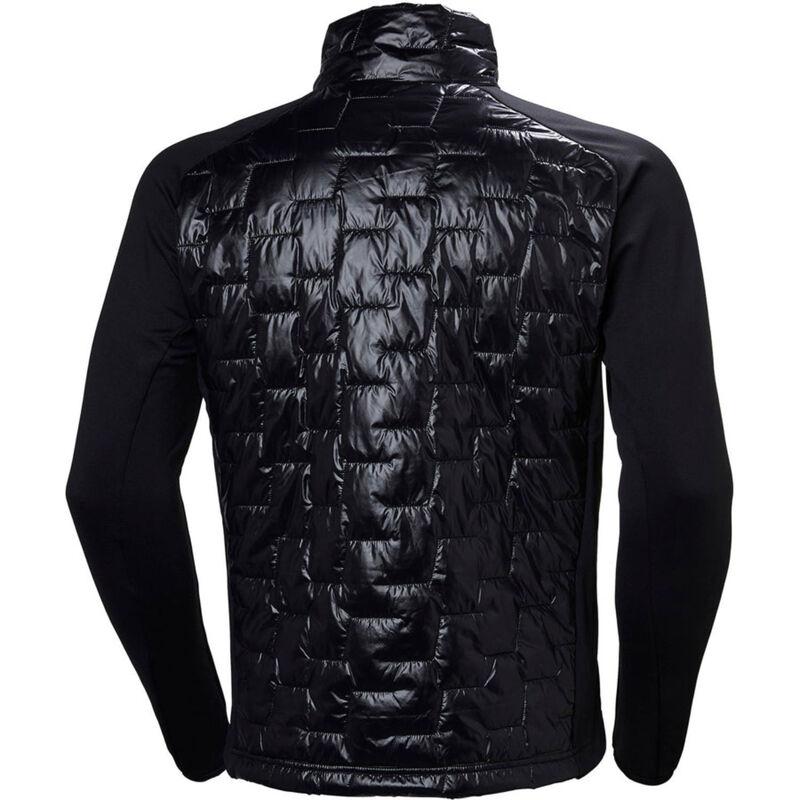 Helly Hansen Lifaloft Hybrid Insulator Jacket Mens image number 1