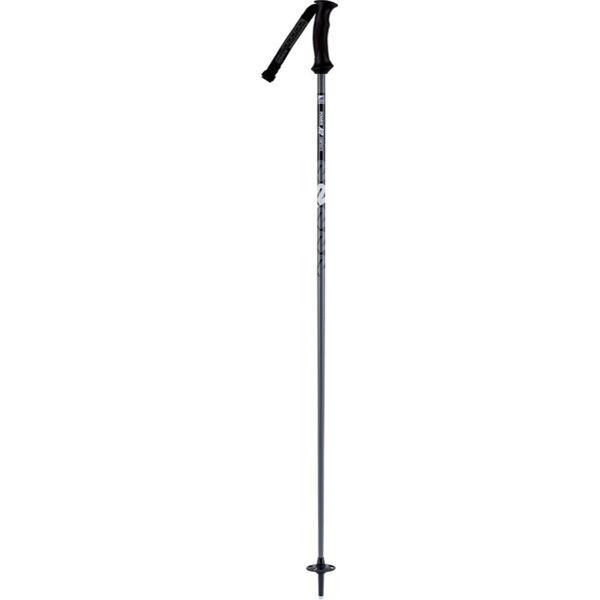 K2 Power Composite Ski Poles
