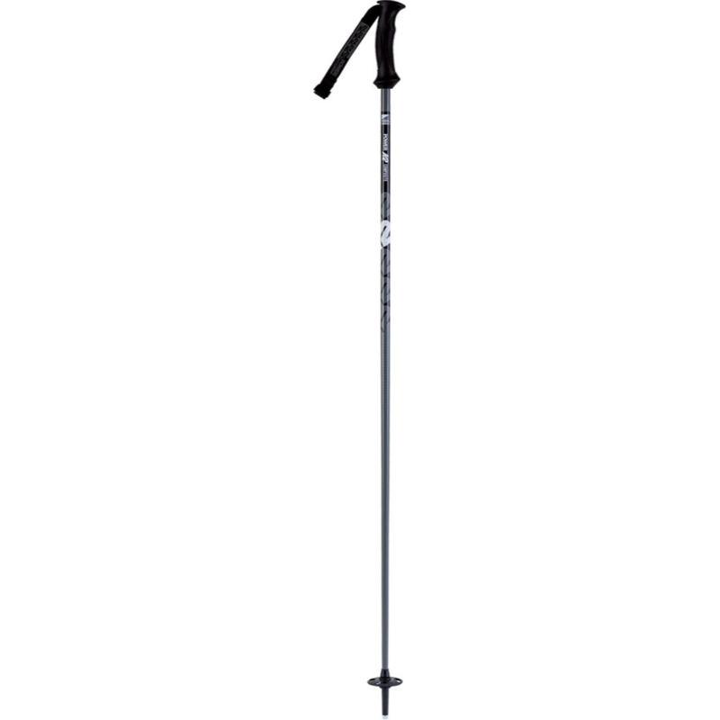 K2 Power Composite Ski Poles image number 0