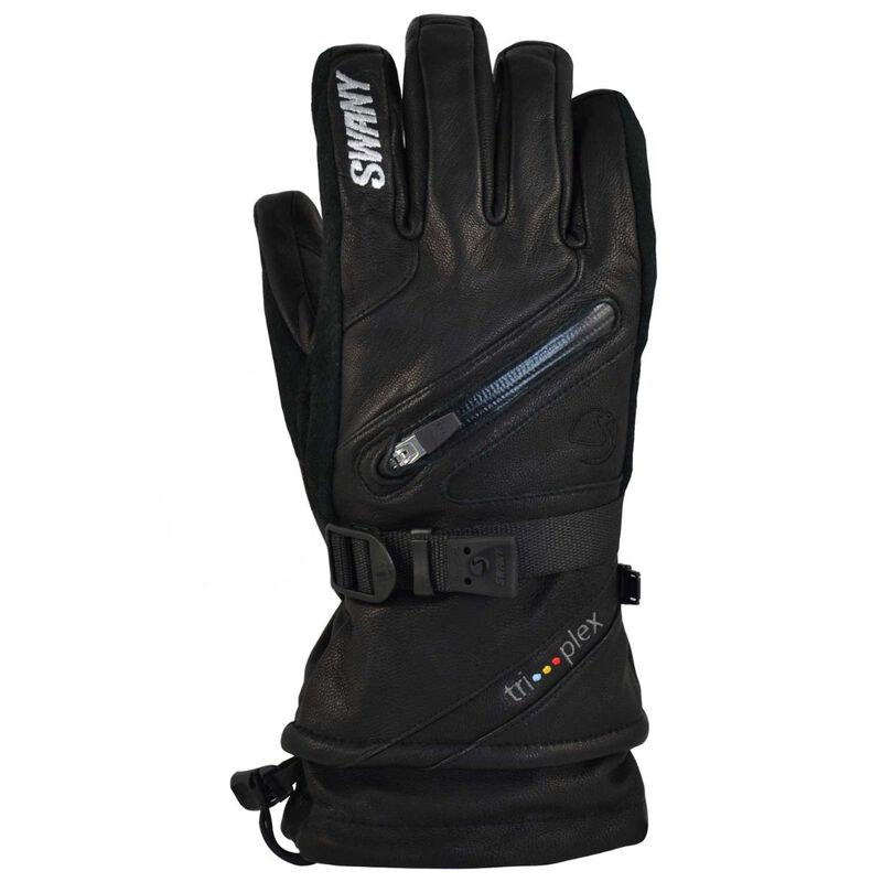 Swany X-Cell Gloves Womens image number 0