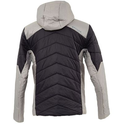 Spyder Glissade Hoodie Insulated Jacket - Mens 20/21