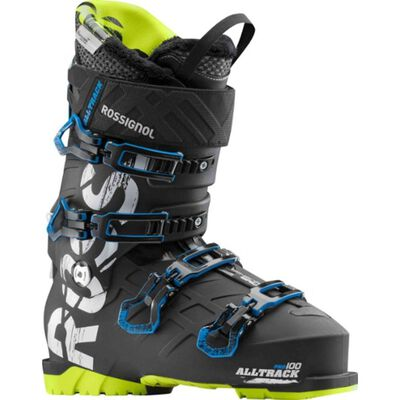 Rossignol Alltrack Pro 100 Ski Boots - Mens 17/18
