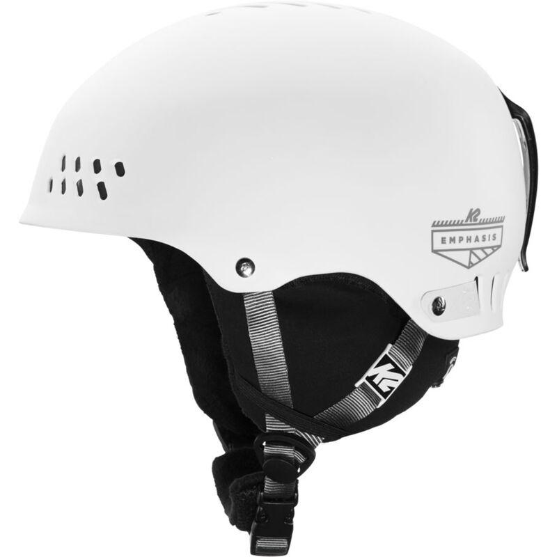 K2 Emphasis Helmet Womens image number 0