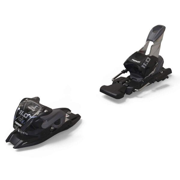 Marker 11.0 TP Ski Bindings