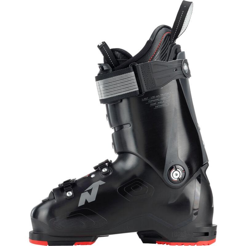 Nordica Speed Machine 130 Ski Boots Mens image number 1