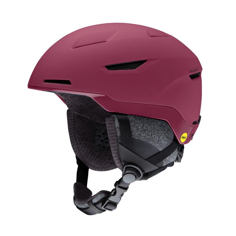 Smith Vida MIPS Helmet Womens image number 0
