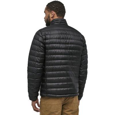 Patagonia Down Sweater Jacket - Mens- 21/22