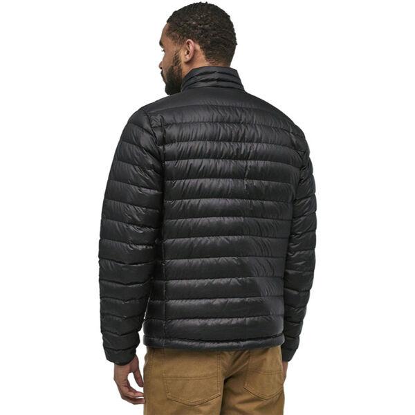 Patagonia Down Sweater Jacket Mens