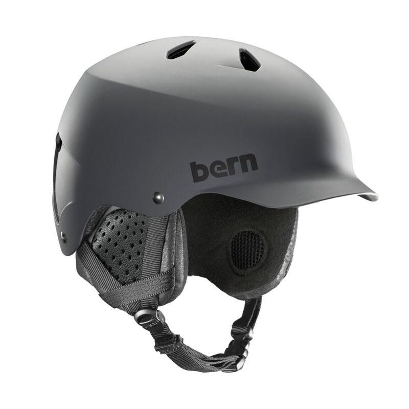Bern Watts MIPS  Helmet - Mens - 17/18 image number 0
