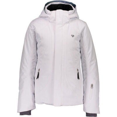 Obermeyer Haana Jacket - Girls - 19/20