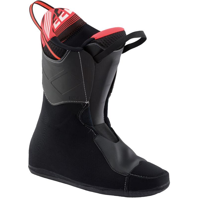 Rossignol Speed 120 Ski Boots - Mens 18/19 image number 3
