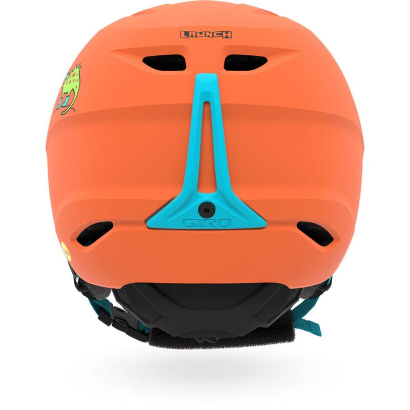 Giro Launch MIPS Helmet Kids image number 2