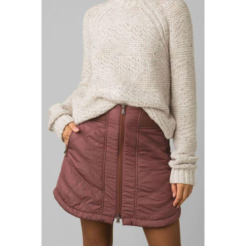 Prana Esla Skirt - Womens 20/21 image number 0
