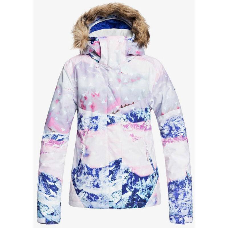 Roxy Jet Ski SE Snow Jacket - Womens 20/21 image number 0