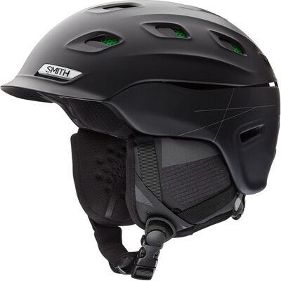 Smith Vantage MIPS Helmet - Mens