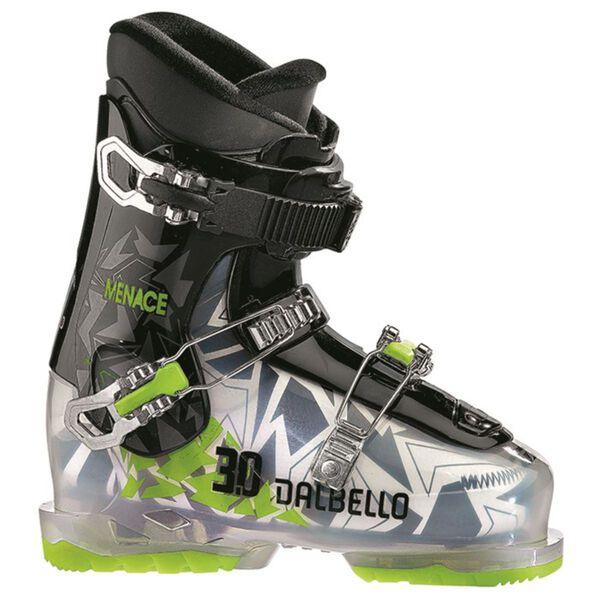 Dalbello Menace 3 Ski Boots Boys
