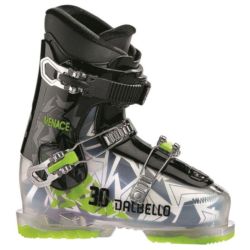 Dalbello Menace 3 Ski Boots Boys image number 0
