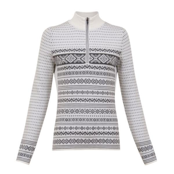 Krimson Klover Torreys Pullover Sweater Womens