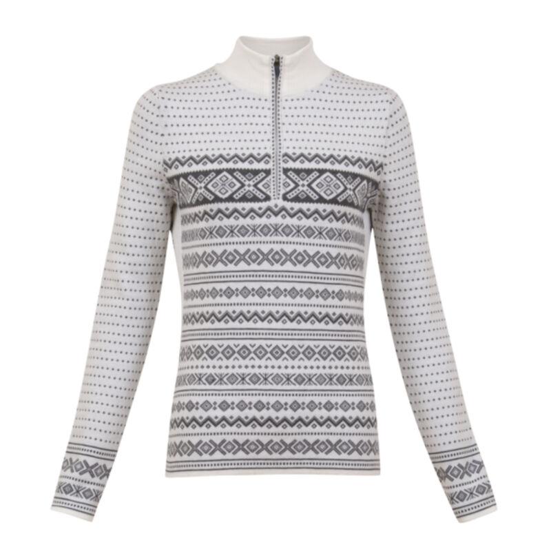 Krimson Klover Torreys Pullover Sweater Womens image number 1