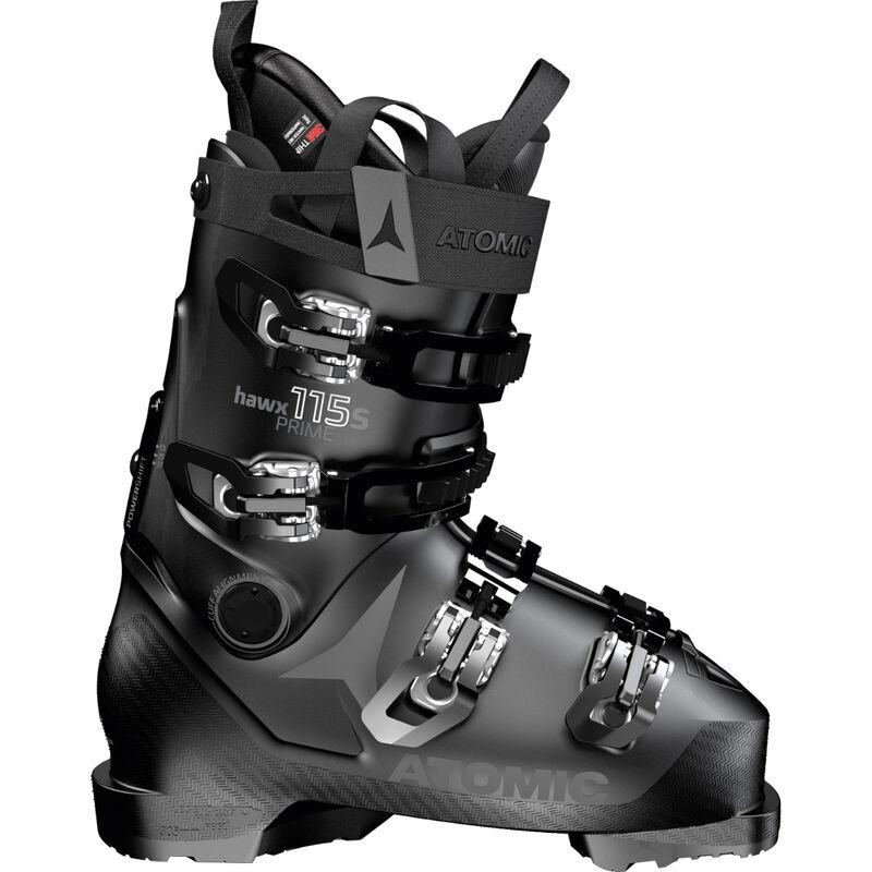 Atomic Hawx Prime 115 S Ski Boot Womens image number 0
