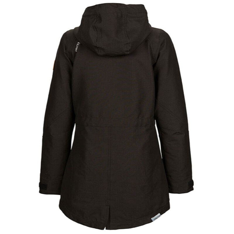 Nikita Hollyhock Stretch Jacket - Womens - 18/19 image number 1