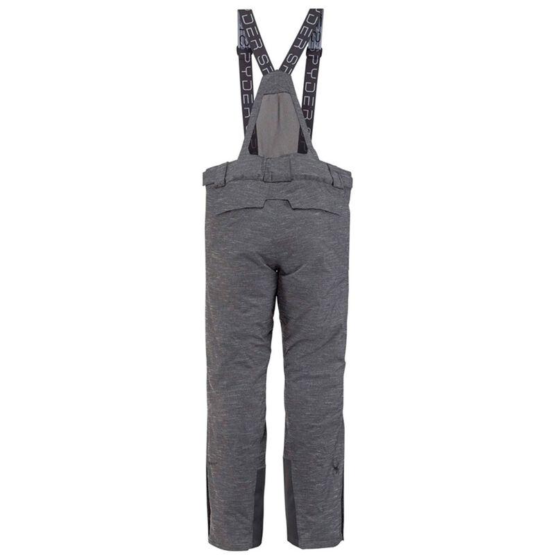 Spyder Dare Le GTX Pants Mens image number 1