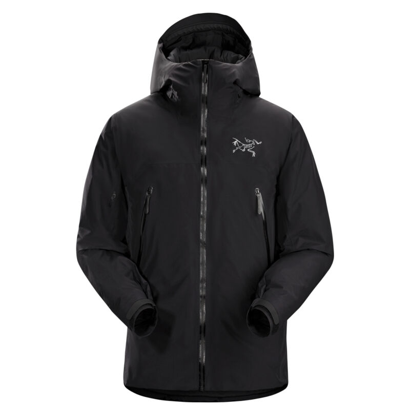 Arc'Teryx Tauri Jacket Mens image number 0