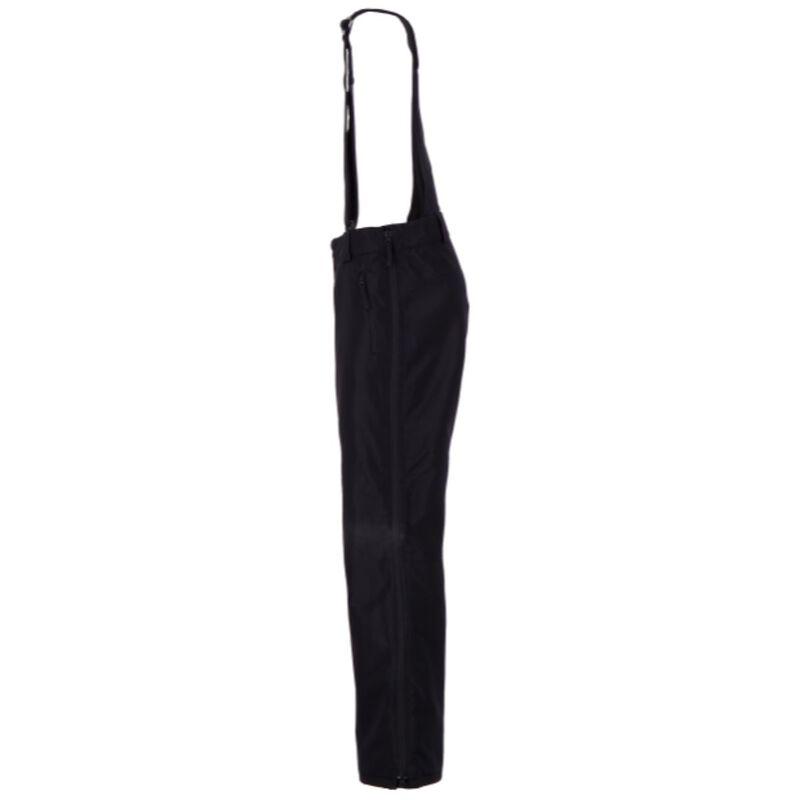Obermeyer Axiom FZ Suspender Pant - Mens 20/21 image number 1