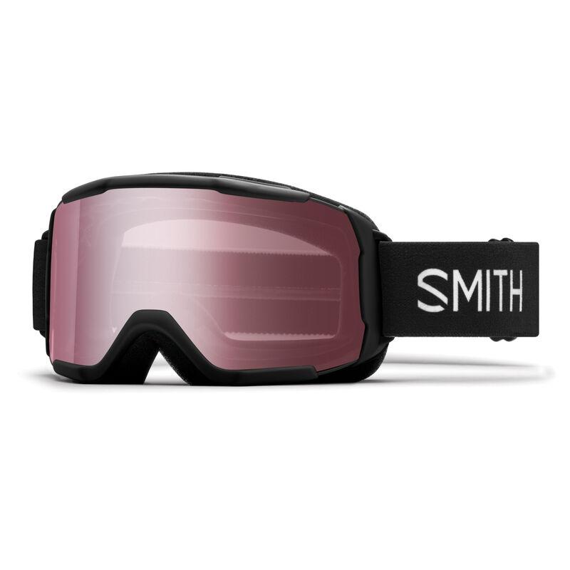 Smith Daredevil Goggles + Ignitor Lens Kids image number 0