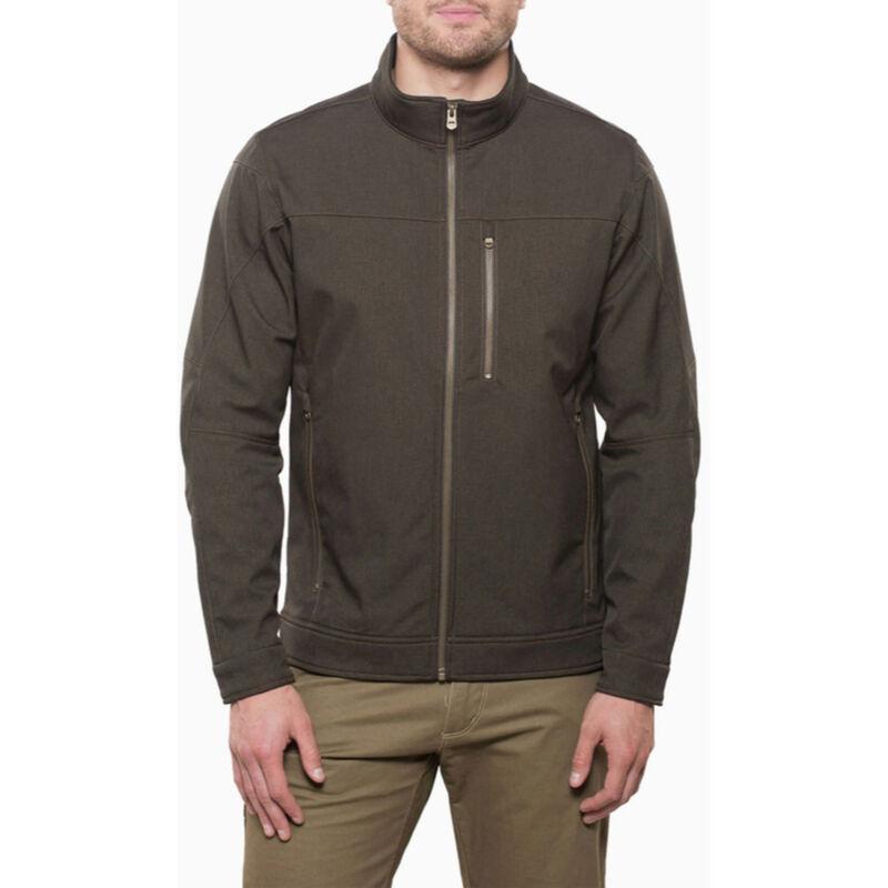 Kuhl Impakt Jacket Mens image number 0