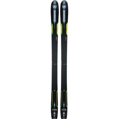 Dynastar Legend X-88 Skis - Mens 17/18