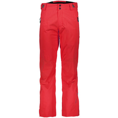Obermeyer Process Pant - Mens