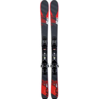 K2 Indy FDT 4.5 System Skis - Kids 19/20