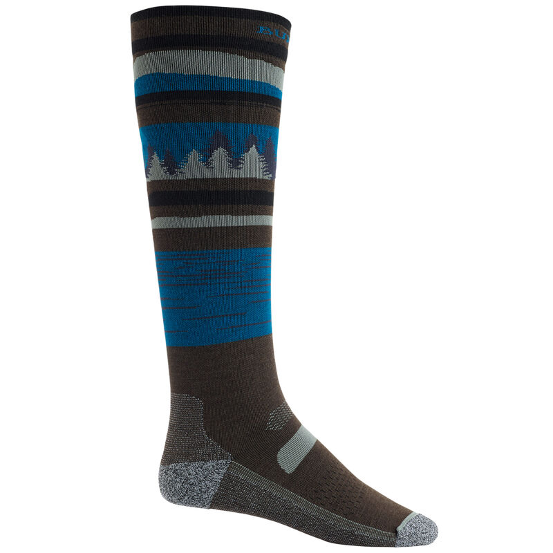 Burton Premium Ultra Light Sock - Mens image number 0