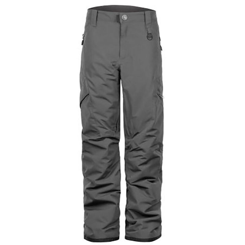 Boulder Gear Bolt Pants - Boys - 17/18 image number 0