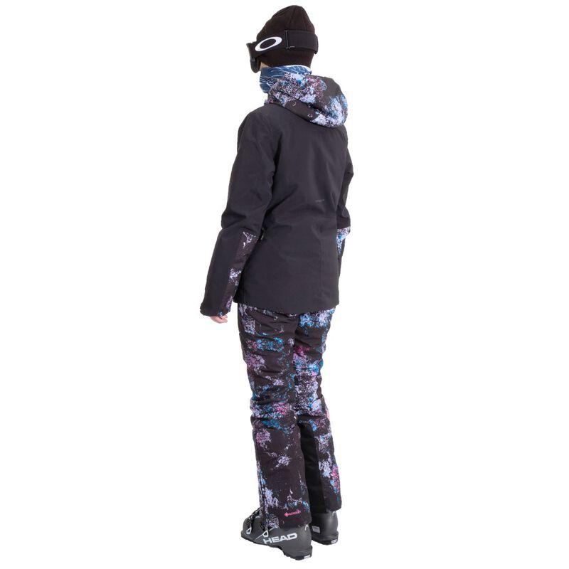 Spyder Balance GTX Jacket Womens image number 8