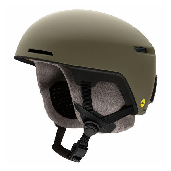 Smith Code MIPS Helmet Mens