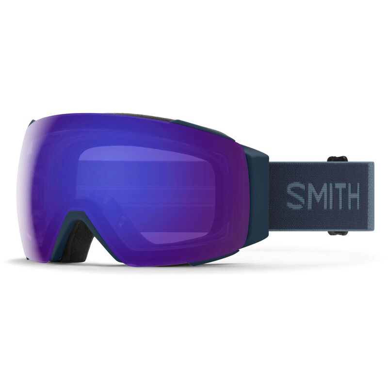 Smith I/O MAG S Goggle - 20/21 image number 0